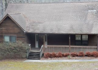 Foreclosure  id: 4121377