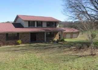 Foreclosure  id: 4121390