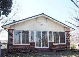 Foreclosure  id: 4121394
