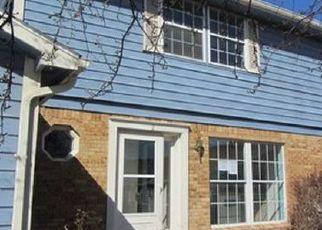 Foreclosure  id: 4121546
