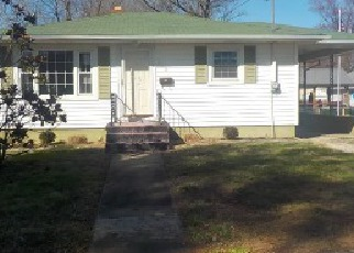 Foreclosure  id: 4121703
