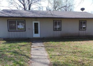 Foreclosure  id: 4121717
