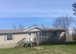 Foreclosure  id: 4121724