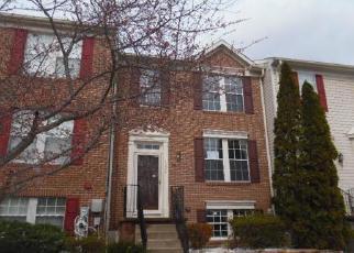 Foreclosure  id: 4121765