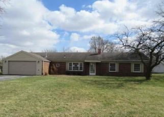 Foreclosure  id: 4121779