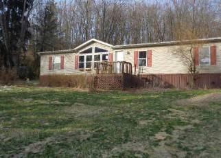 Foreclosure  id: 4121917