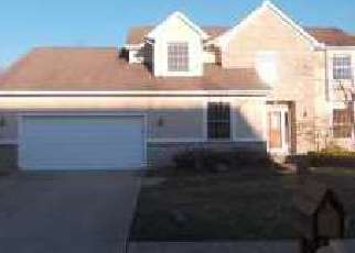 Foreclosure  id: 4121922