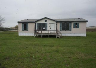 Foreclosure  id: 4122006