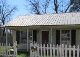 Foreclosure  id: 4122007