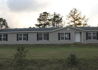 Foreclosure  id: 4122010