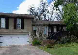 Foreclosure  id: 4122021