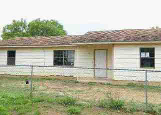 Foreclosure  id: 4122024