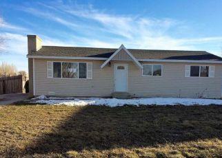 Foreclosure  id: 4122030