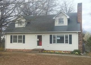 Foreclosure  id: 4122033