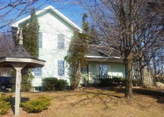 Foreclosure  id: 4122060