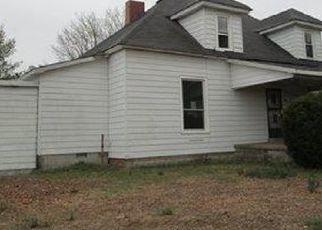 Foreclosure  id: 4122296