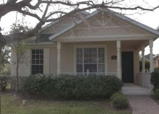 Foreclosure  id: 4122447