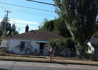 Foreclosure  id: 4122482