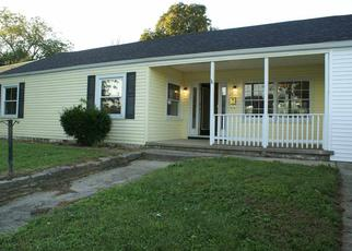 Foreclosure  id: 4122759