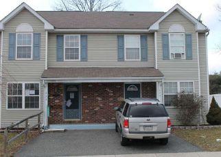 Foreclosure  id: 4123200