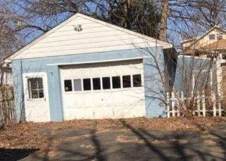 Foreclosure  id: 4123203