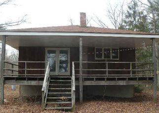 Foreclosure  id: 4123210