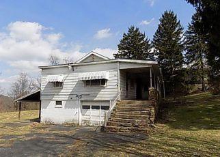 Foreclosure  id: 4123302