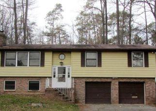 Foreclosure  id: 4123448