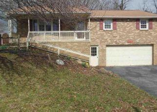 Foreclosure  id: 4123521