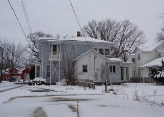 Foreclosure  id: 4123572