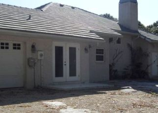 Foreclosure  id: 4123590