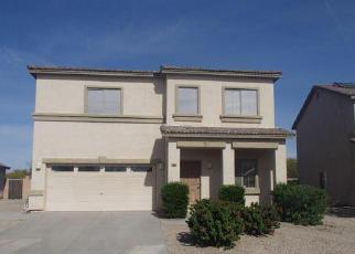 Foreclosure  id: 4123607