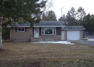 Foreclosure  id: 4123627