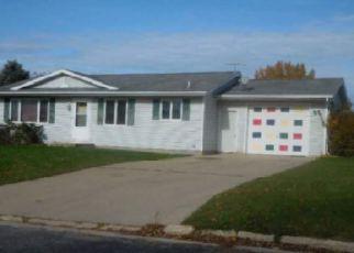 Foreclosure  id: 4123632