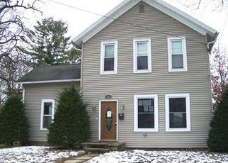 Foreclosure  id: 4123661