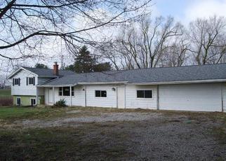 Foreclosure  id: 4123676