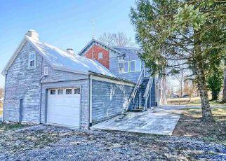 Foreclosure  id: 4123685