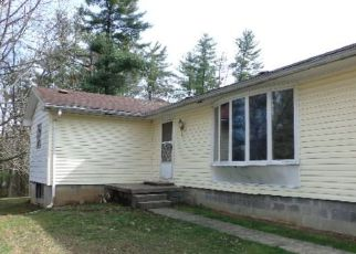 Foreclosure  id: 4123687