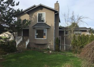 Foreclosure  id: 4123702