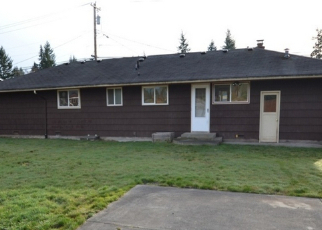 Foreclosure  id: 4123735