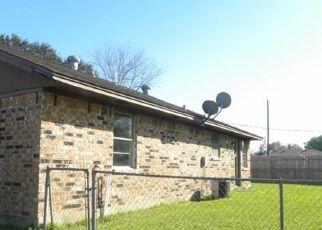 Foreclosure  id: 4123772