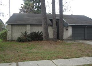 Foreclosure  id: 4123782