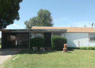 Foreclosure  id: 4123806