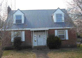 Foreclosure  id: 4123829