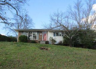 Foreclosure  id: 4123830