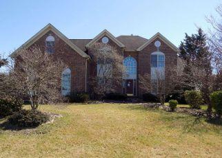 Foreclosure  id: 4123875