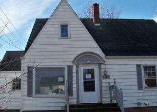 Foreclosure  id: 4123972