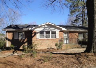 Foreclosure  id: 4124006
