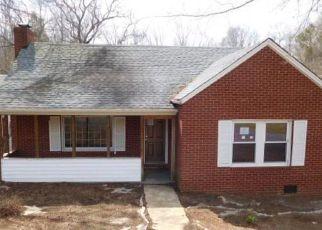 Foreclosure  id: 4124017