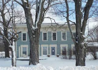 Foreclosure  id: 4124028